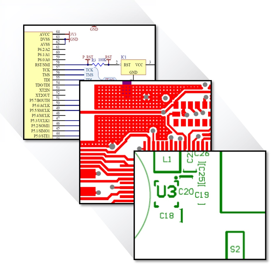 Controllino Electrical Wiring Diagram Automation Control Blog Industrial We Develop Your Solution