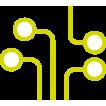 CONTROLLINO – 100% Arduino compatible PLC   Industry-ready