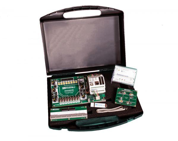 New Controllino Training Kits available