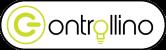 Controllino-Dark-Logo