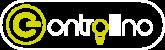 Controllino Logo